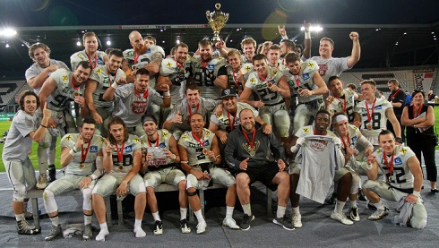 2017_cefl_bowl_xii_winners.jpg