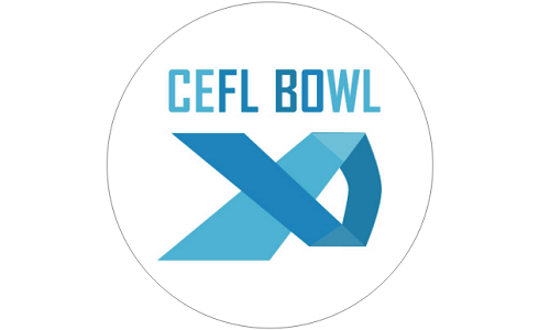 CEFL XI, design and